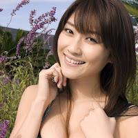 [DGC] No.669 - Mikie Hara 原幹恵 (78p) 9.jpg