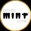 Clinica Dentária M