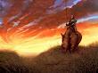 Fantasy Of Magick Landscape 7