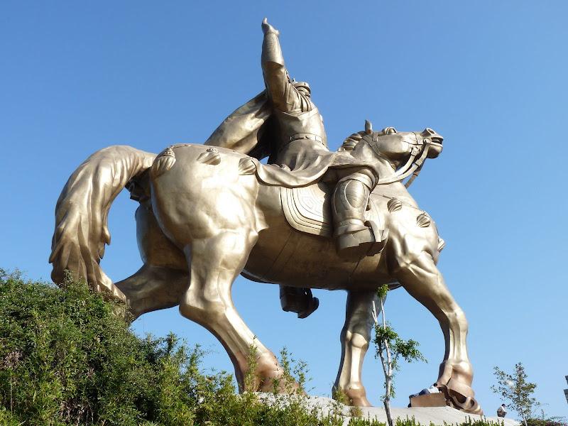 Quanzhou.Zhengchengong