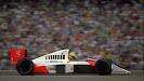 F1-Fansite.com Ayrton Senna HD Wallpapers_86.jpg