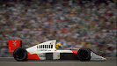 F1-Fansite.com Ayrton Senna HD Wallpapers_86.jpg