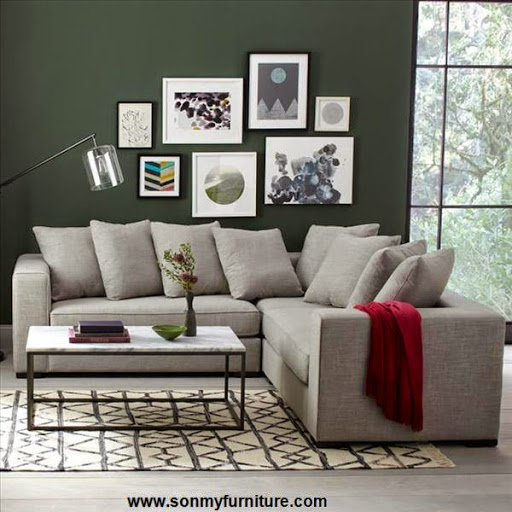 Những mẫu ghế sofa nhiều khối cho phòng khách thêm hiện đại_tin tức nội thất phòng khách-4