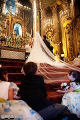 Foto 0845. Marcadores: 28/08/2010, Casamento Renata e Cristiano, Rio de Janeiro