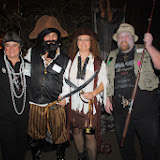 2014 Halloween Party - IMG_0413.JPG