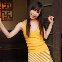 [DGC] No.684 - Lemon Mizutama 水玉レモン (100p) 32.jpg