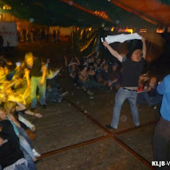 Erntedankfest 2009 Tag 1 - P1010507-kl.JPG