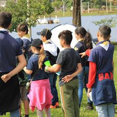 Acampamento de Grupo 2017- Dia do Escoteiro - IMG-20170501-WA0110.jpg