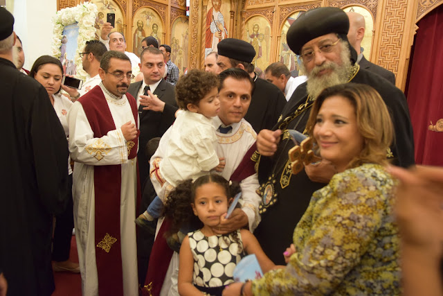 H.H Pope Tawadros II Visit (2nd Album) - DSC_0718%2B%25283%2529.JPG