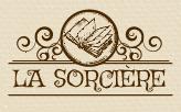 http://www.alelasorciere.com.br/