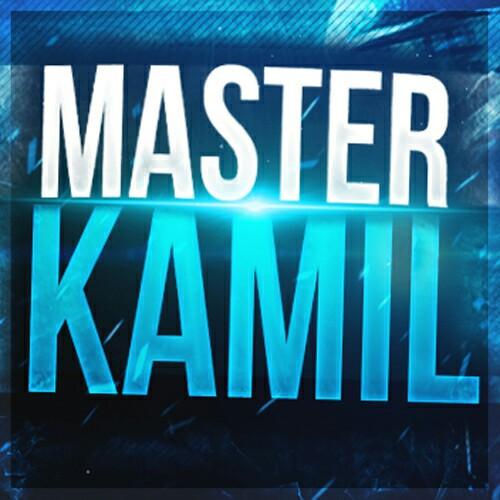 Master Kamil