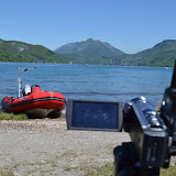 Annecy SIV 2013 05