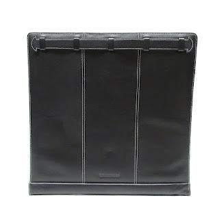 Levenger Small Leather Lap Desk