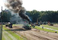 Zondag 22--07-2012 (Tractorpulling) (349).JPG