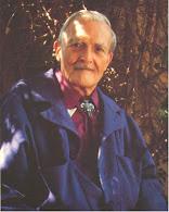Milton Erickson 1