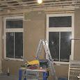 Verbouwen dag 233, 07-11-2010