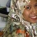 Zarina Zainal Abidin - photo