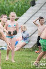 2016-07-29-blik-en-bloos-fotografie-zomerspelen-064.jpg
