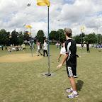 Schotmarathon 27+28 juni 2008 (108).JPG
