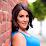Anita Davidoo's profile photo