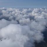 cloud17.jpg