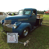2017 Car Show @ Fall FestivAll - _MGL1332.png