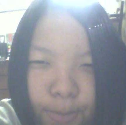 Xiu Wen Photo 17