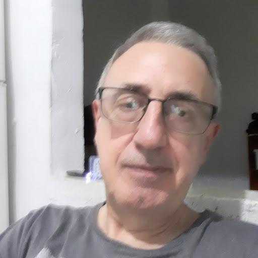 Fernando Braga Filgueiras
