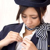 [DGC] No.690 - Reimi Tachibana 橘麗美 (103p) 76.jpg