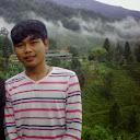 wawan Setiyawan