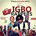 HOT MIXTAPE:MIXTAPE : DJ Skytouch Opp - Best Of Igbo Rappers
