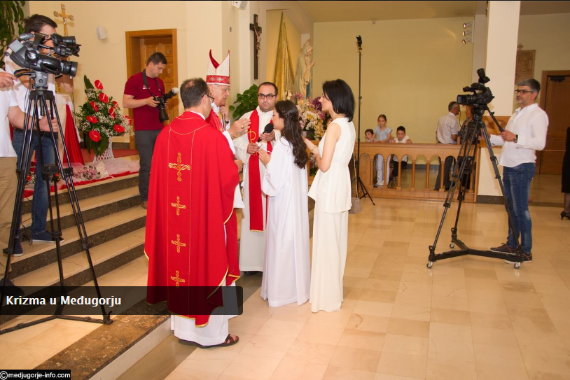 Krizma u Medugorju, 30 maja 2016 - 2.png