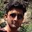 Kaushal Sah's profile photo