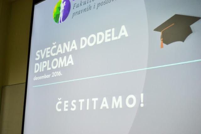 Svečana dodela diploma, 27.12.2016. - DSC_0107.jpg