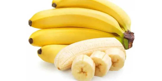 Here are 10 benefits of eating bananas