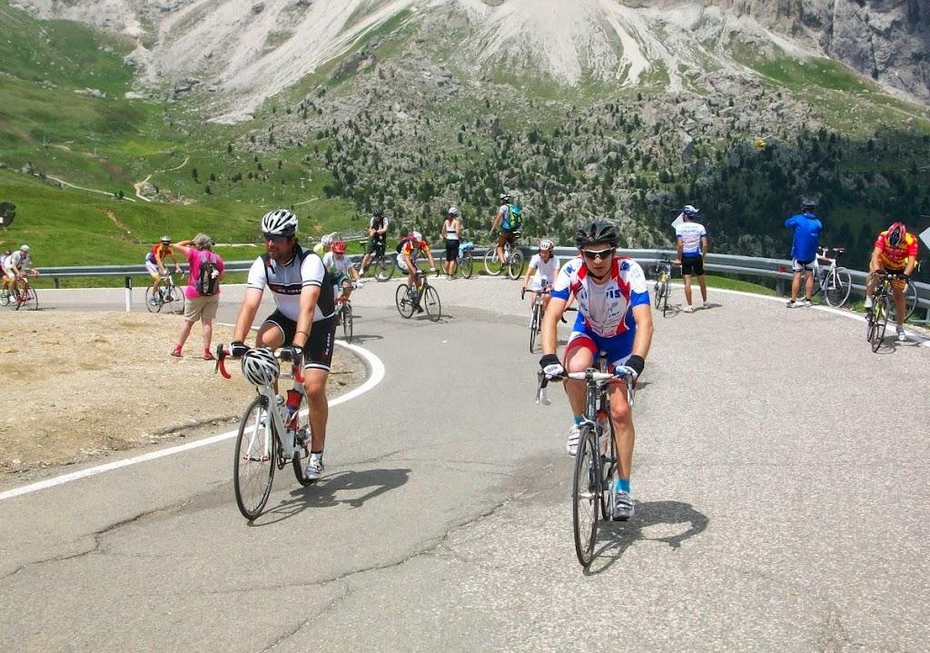 I nostri campioni - Bike Team (33)