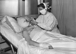 Courtesy of Massachusetts General Hospital at http://www.massgeneral.org/