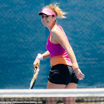 Belinda Bencic - 2016 Brisbane International -DSC_2860.jpg