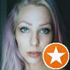 Arielle Fiveysky