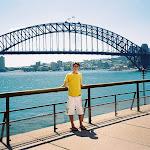 Australia159.JPG