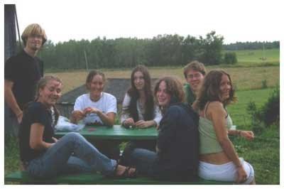 Camp 2006 - campers_04.jpg