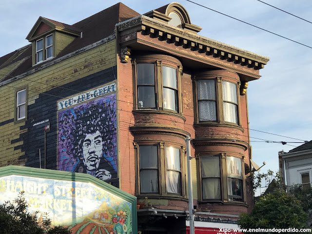 Haight-Ashbury-san-francisco.JPG