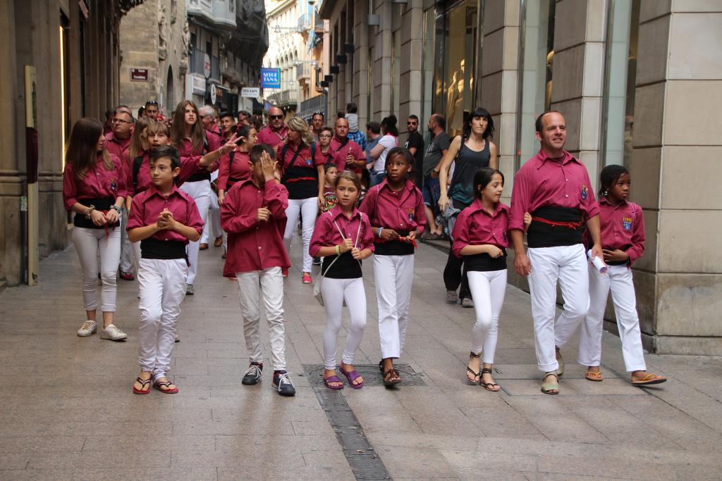 2a Festa Major dels Castellers de Lleida + Pilars Imparables contra la leucèmia de Lleida 18-06-201 - IMG_2113.JPG
