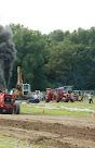 Zondag 22-07-2012 (Tractorpulling) (15).JPG