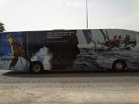 Ruygar_pinta_Volvo_Ocean_Race (4).jpg