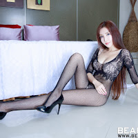 [Beautyleg]2015-12-09 No.1223 Syuan 0039.jpg