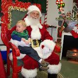 Visiting Santa - 115_9141.JPG