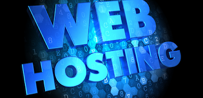 Techniques to improve Web Hosting
