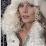 cici peel's profile photo