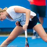 Petra Kvitova - 2016 Australian Open -DSC_2542-2.jpg